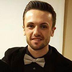Diego Abballe