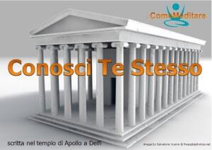 Meditazione-cartoline-ComeMeditare.it_28