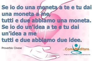 ComeMeditare.it_62