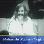Meditazione-Trascendentale-yogi
