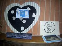 Meditazione_cartolina_cuore