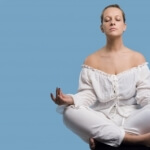 Meditazione_samatha