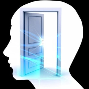 freedigitalphotos.net Open Mind by Idea go