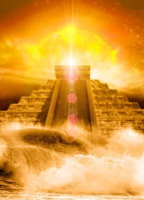 meditazione_fantasia_guidata_incontro_col_sole