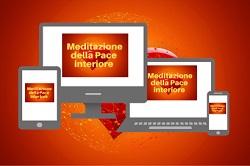 Corso-meditazione-pace-interiore-funziona-con-smartphone