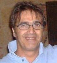 Gabriele Gioia