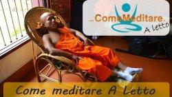 Come-Meditare-sul-letto
