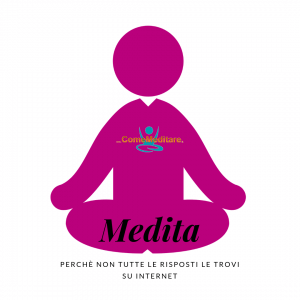 Come mantenere la costanza in meditazione