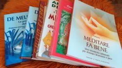 meditazione libri consigliati