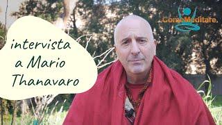 Mario-Thanavaro