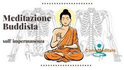 Meditazione-buddhista-impermanenza