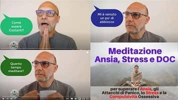 ansia-quanto-meditare