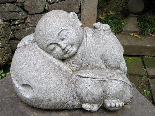 meditazione sonno