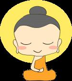 Benefici della meditazione per bambini