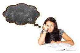 aumentare concentrazione studio
