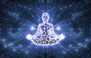 meditazione e visualizzazione