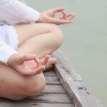meditazione_vipassana-samatha