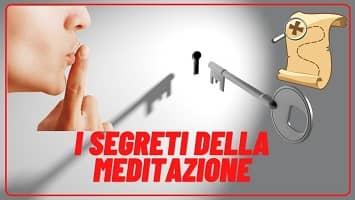 segreti-della-meditazione